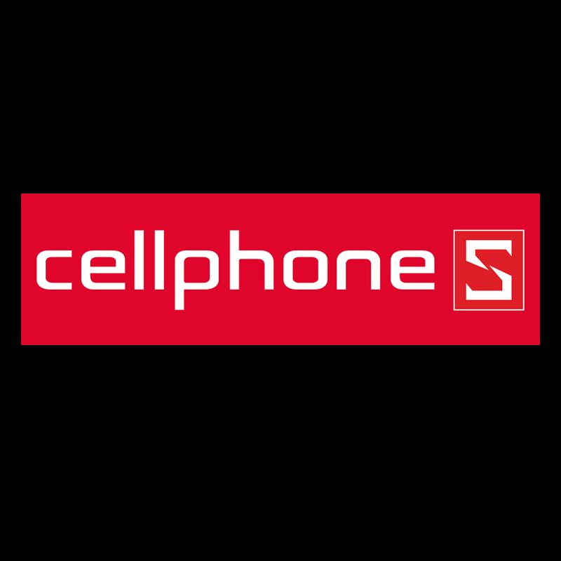 logo-cellphone-anh-saigoncpa-1-1