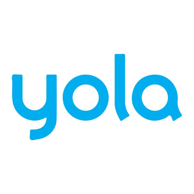 logo-giao-duc-yola-anh-1